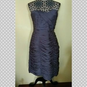 Dresses & Skirts - 🆕 WOMEN DRESS